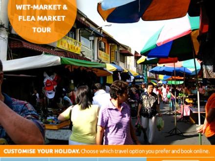 wet-market-tour-penang